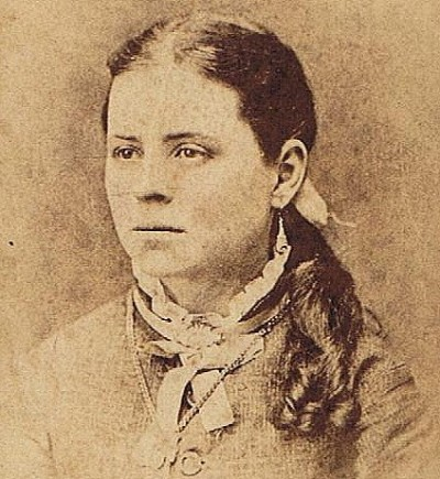 Elizabeth Holden Boles Age 19(3)
